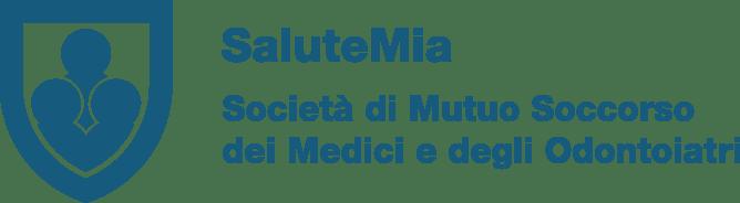 salutemia.net